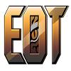 Team EOT*