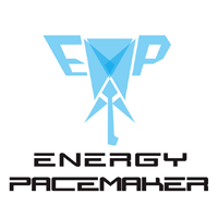 Energy Pacemaker.All