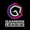 GamersLeague*