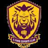 E-Frag.net Esports Club
