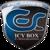 ESC Gaming Europe