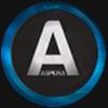 Team Aspera*