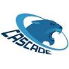 Cascade1xBet*