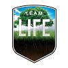 Team Life*
