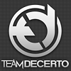 Team Decerto