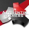 authentik gamers
