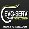 EVG-SERV.