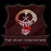 The-Dead-Generation