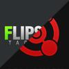 Flip.Sid3.Quantic*