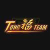 TongFu.WanZhou*