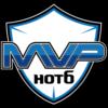 MVP HOT6