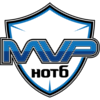 MVP HOT6*
