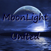 Moonlight United*