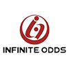 Infinite Odds