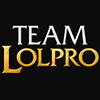 Team LoLPro