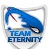 Eternity Gaming