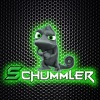 SCHUMMLER!