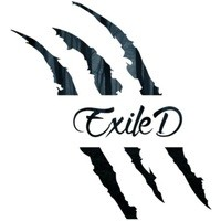 Exiled Players