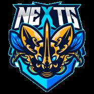 NextG Esport