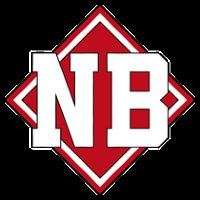 NewBelarus