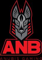 Anubis Gaming