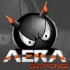 AERA eSports