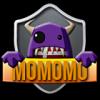 MOMOMOMO