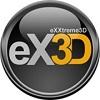 eXXtreme3D
