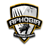 aphobia