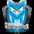 Team Turquality BLUE