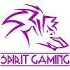 Spirit Gaming*