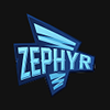 Team Zephyr*