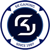 SK  Prime