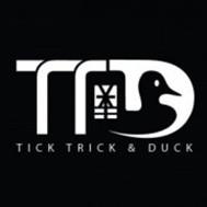 TTD Toybox