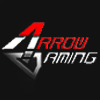Arrow Gaming