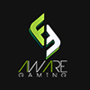 Aware Gaming*