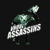 Vhoul Assassins*