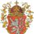 Finnish Royalty