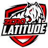 Sahara Zero Latitude