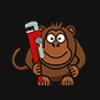 Monkey Spanner*