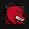 Balkan Bears*