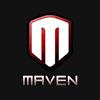 Maven Gaming*