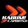 KaBuM e-Sports
