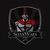 Seven Wars eSports*