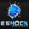 E-SHOCK