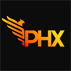 Phoenix Rising*