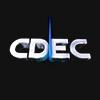 LGD.CDEC*inactive
