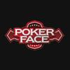 Pokerface*