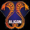 AliGon