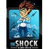 Inshock